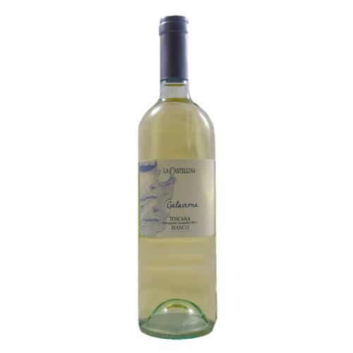 IGT Toscana Bianco Galaverna